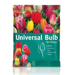 Universal Bulb Fertiliser