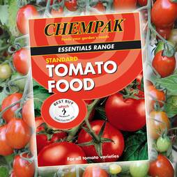Chempak® Soluble Tomato Food