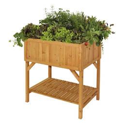 VegTrug™ Raised Bed Planter