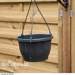 Hanging Basket (30cm)