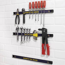 18inch Magnetic Tool Holder