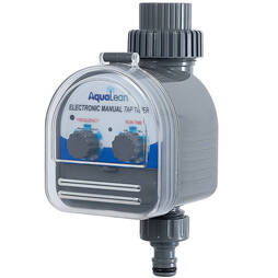 Electrical Water Timer