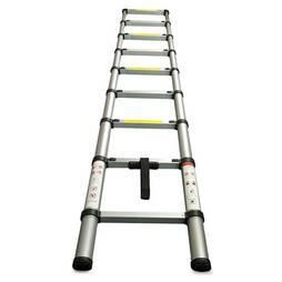 Telescopic Ladder  3.6m