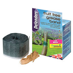 Defenders Fruit Tree Grease Band