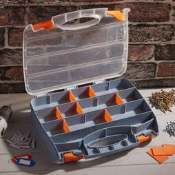 Organiser Kit