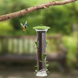 SUPA Harmony Wild Bird Feeder