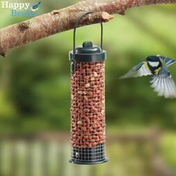 Nature's Market Wild Bird Nut Feeder