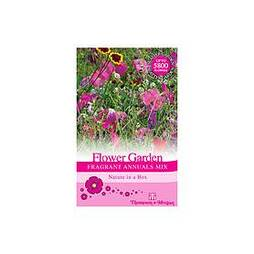 Flower Garden 'Fragrant Mix'