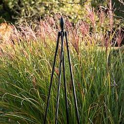 Garden Gear 1.8-Metre Tepee Trellis