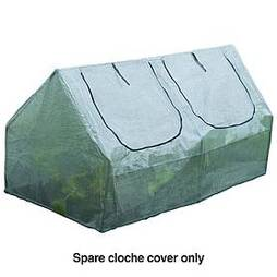 Spare Cover