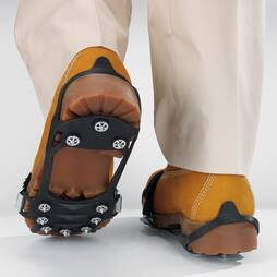 Ice Treads  Medium